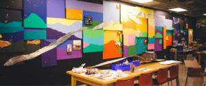 Possibilities Art Studio