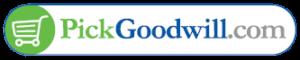 Pick Goodwill
