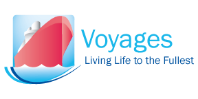 Voyages. Living Life to the Fullest
