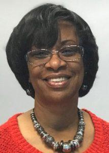 Deborah Hendrix, Governing Board Chair
