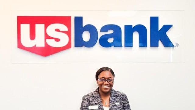 BankWork$ Helps Build Lasting Careers